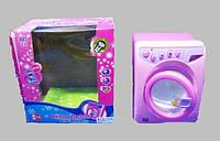 Детская стиральная машина  3136