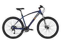Горный велосипед Haro Calavera 27.5 Trail 2016