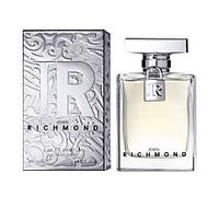 John Richmond Woman John Richmond eau de parfum 50 ml