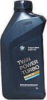 Моторное масло BMW TwinPower Turbo Longlife-04 0W-30 (1л)