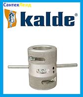 Зачистка Kalde для полипропиленовых труб 32/40