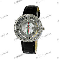 Часы женские наручные Gucci SSVR-1086-0008