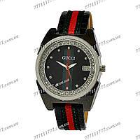 Часы женские наручные Gucci SSVR-1086-0009