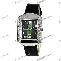 Часы женские наручные Gucci SSVR-1086-0010
