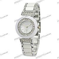 Часы женские наручные Gucci SSB-1086-0015