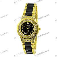Часы женские наручные Gucci SSB-1086-0019