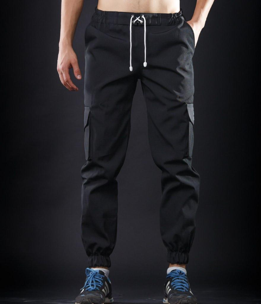 Стильные брюки мужские доставка