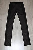 Женские штаны-лосины. Amn