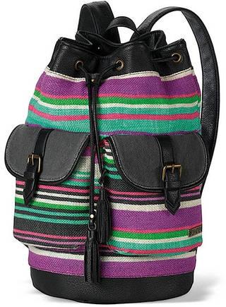 Оригинальный женский рюкзак Dakine 8220031 DAFFODIL 16L 2014 avery, 610934829334