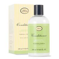 The Art of Shaving Rosemary Conditioner Кондиционер для волос с эфирным маслом розмарина 240 мл