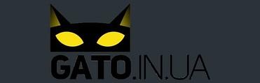 gato.in.ua
