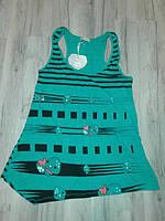 Одежда: платье , сарафан , майка, туника р.S, М
