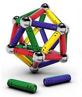 Магнитный конструктор для детей