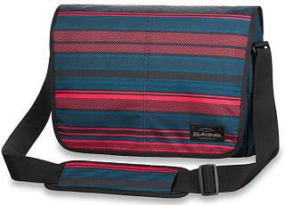 Оригинальная мужская сумка Dakine 8130989 MAINLINE 20L 2015 glacier, 610934867527