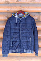 Куртка на синтепоне Sooyt M310 (демисезон.)