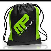 Рюкзак-мешок MusclePharm