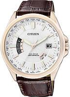 Мужские часы Citizen CB0018-01A