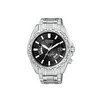 Мужские часы Citizen CB0000-57E