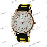 Часы женские наручные Marc Jacobs SSRO-1015-0018