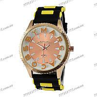 Часы женские наручные Marc Jacobs SSRO-1015-0019