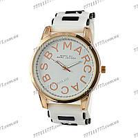 Часы женские наручные Marc Jacobs SSRO-1015-0021