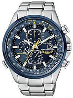 Мужские часы Citizen XT-AT8020-54L