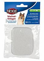 Trixie Прокладки для защитных штанишек