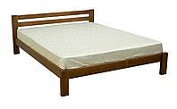 Кровать 160 Скиф ЛК105/Л205