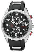 Мужские часы Citizen AT8030-00E