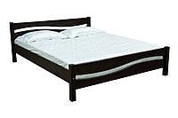 Кровать 160 Скиф ЛК115/Л215