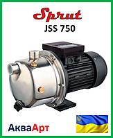 Sprut JSS 750