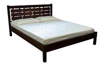 Кровать 160 Скиф ЛК119/Л219
