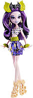 Кукла Элиссабэт Monster High Ghouls' Getaway Elissabat