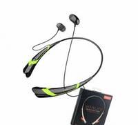 Гарнитура беспроводная наушники микрофон Vitality HBS-740 Bluetooth V4.0
