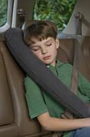 Подушка для путешесвий TravelRest Ultimate Travel Pillow Navy