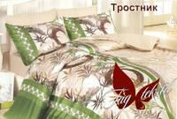 """Комплект постельного белья """"Тростник"""""""