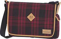 Функциональная мужская сумка Dakine 8130013 Station 20L 2014 cascade, 610934783216