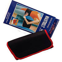 Пояс для похудения (термопояс) SB878-L
