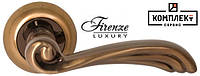 Дверная ручка Firenze Luxury Veronica