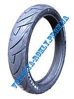 """Покрышка (шина, резина) для мотоцикла 100/80-17 """"SWALLOW"""" SB-128 TL"""