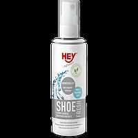 Cредство для гигиенической очистки обуви Hey-Sport SHOE FRESH 100 мл спрей (202700)
