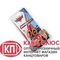 "1Вересня Ножницы 13см, для левши ""Тачки 1"" арт. 480181"