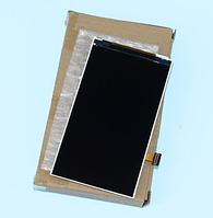 Оригинальный LCD дисплей для Lenovo A820 | S720 | S750