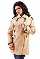Женские весенние куртки магазин В - 862
