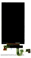 Дисплей для Sony Ericsson MT11i Xperia NEMO (Оригинал)