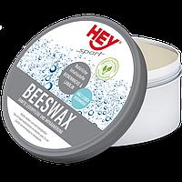 Пропитка для кожаной обуви Hey-Sport BEESWAX PROOF 200 мг (209500)