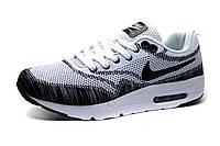 Кроссовки мужские Nike Airmax90, белые, р. 42 43 44 45