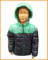 Детские курточки весна|Adidas