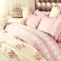 Набор Верона: Покрывало и постельное фрез