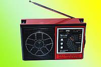 Радиоприемник-колонка GOLON QR-132UAR